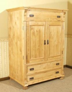 tv schrank pc schrank phonoschrank landhausstil kaufen bei country bohemia s r o. Black Bedroom Furniture Sets. Home Design Ideas