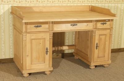 aufsatz schreibtisch online bestellen bei yatego. Black Bedroom Furniture Sets. Home Design Ideas
