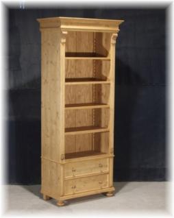 regal metall holz g nstig online kaufen bei yatego. Black Bedroom Furniture Sets. Home Design Ideas