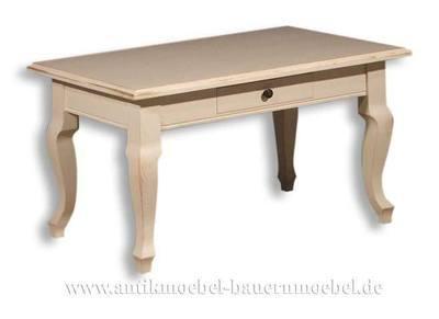 couchtisch shabby g nstig online kaufen bei yatego. Black Bedroom Furniture Sets. Home Design Ideas