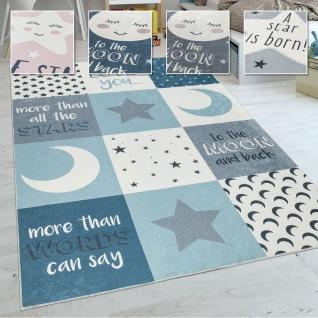 Teppich Sterne günstig & sicher kaufen bei Yatego
