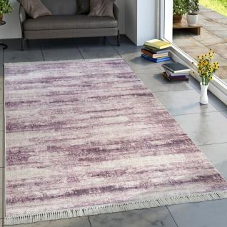 Wohnzimmer Modern Teppich günstig kaufen bei Yatego