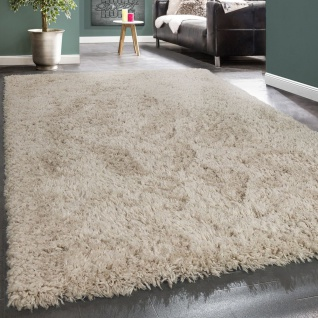 Stylische Teppiche Gunstig Online Kaufen Bei Yatego