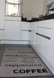 Teppich Sisal Optik versch. Farben u. Grössen TOP PREIS - Vorschau 2