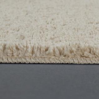 Moderner Badezimmer Teppich Einfarbig Microfaser Kuschelig Gemutlich