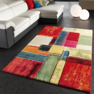 Teppiche Designer designer teppich bunt bestellen bei yatego