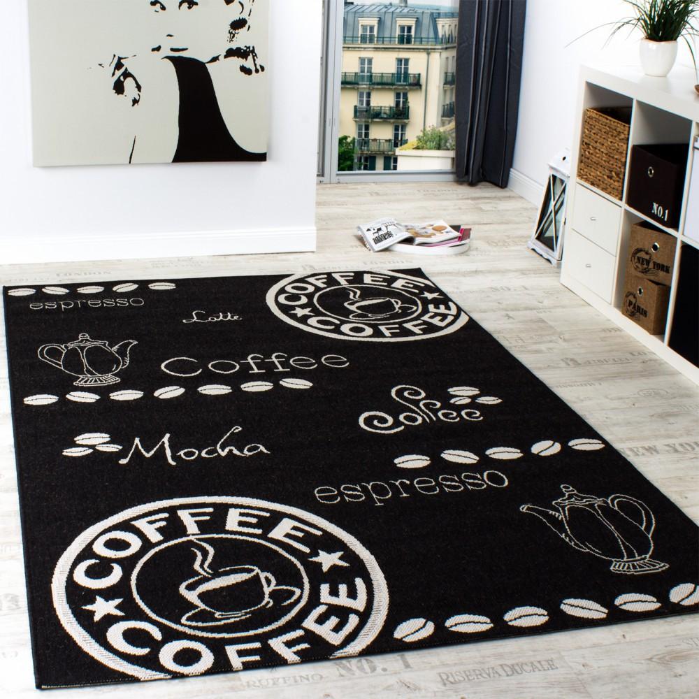 in outdoor teppich modern flachgewebe sisal optik. Black Bedroom Furniture Sets. Home Design Ideas