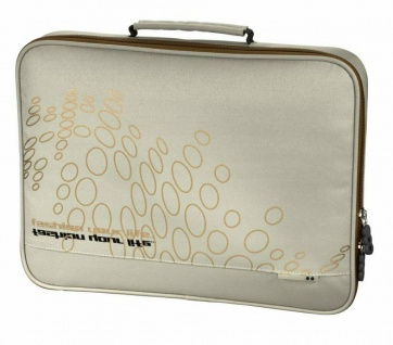 """aha Netbook-Cover Kink bis 13, 3"""" Notebook-Cover Tasche Case Laptop-Cover 13"""" 13"""