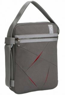 "Case Logic Notebook-Tasche Tablet PC Hülle 9"" 9, 7"" 10"" 10, 1"" 10, 2 10, 5 10, 6"" 11"