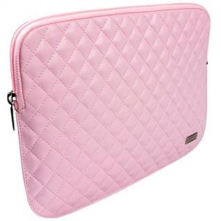 """Krusell Tasche Cover Case Etui Hülle für Tablet PC 10, 1"""" iPad / Air Galaxy Tab"""
