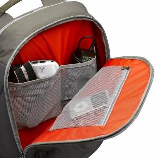 """Case Logic Notebook-Rucksack Tasche Hülle für Apple Macbook 15"""" Pro Retina etc - Vorschau 3"""
