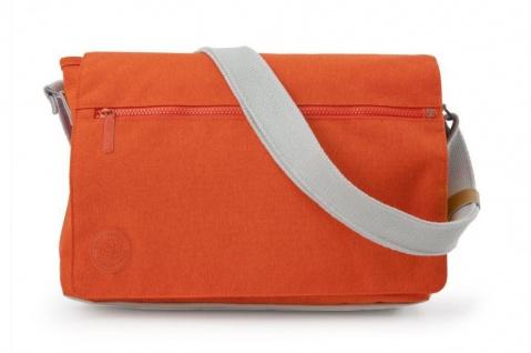 """Golla Original Notebook-Tasche Kurier Case Bag Laptop + Zubehör 13, 3"""" 13, 5"""" 14"""