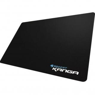 Roccat Kanga Mid Size Choice Cloth Gaming Mouse-Pad Maus-Pad 320 x 270 x 2mm