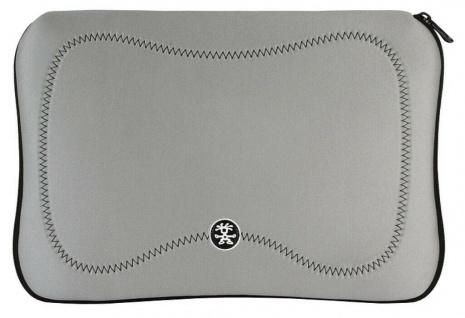 """Crumpler Notebook-Tasche Schutz-Hülle Laptop-Cover Sleeve 15"""" 15, 4"""" 15, 6"""" Zoll"""