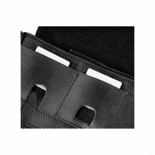 J-Straps universal Gaming Bag Tasche Hertha BSC für 3DS DSi DS Sony PS Vita PSP - Vorschau 3