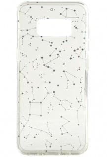 Incipio Design Cover Bliss Hard-Case Schutz-Hülle Tasche für Samsung Galaxy S8