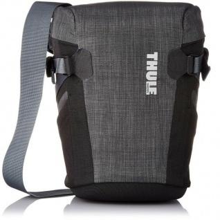 Thule Perspektiv Profi Kamera-Tasche Case Bag für DSLR SLR Objektiv Zubehör etc