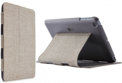 """Case Logic Schutz-Hülle Smart Cover Tasche für Samsung Galaxy Tab 3 8.0 8"""" Zoll"""