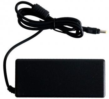 Notebook-Netzteil Ladegerät 19V 4, 74A für Acer Aspire Travelmate Extensa HP etc
