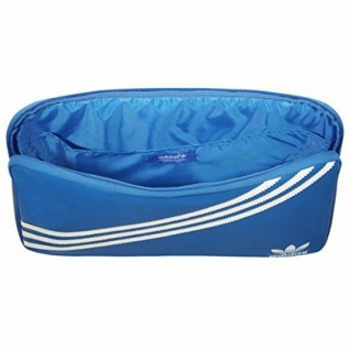 "Adidas Laptop-Cover Sleeve Notebook-Tasche Hülle Case Bag 15"" 15, 4"" 15, 6"" 16 2"