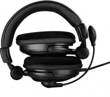 Speedlink Medusa NX Core Gaming Stereo Headset Kopfhörer für Xbox 360 PC - Vorschau 3