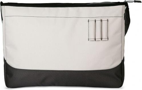"""Speedlink JACKSTER Rockstar Notebook-Tasche Case 13, 3"""" 13"""" Laptop-Bag Cover Etui - Vorschau 2"""