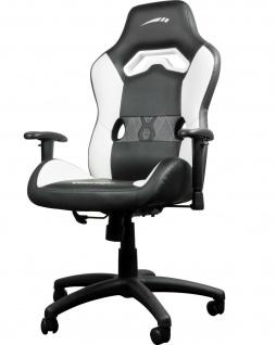 Speedlink LOOTER Gaming Chair Bürostuhl Drehstuhl Schreibtisch-Stuhl Chef-Sessel