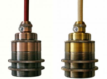 Schraubring e27 g nstig sicher kaufen bei yatego for Lampen yatego
