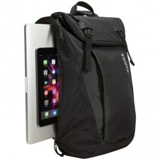 Thule EnRoute 20L Backpack Tasche Rucksack für MacBook Ultrabook 15 Notebook 14 - Vorschau 5