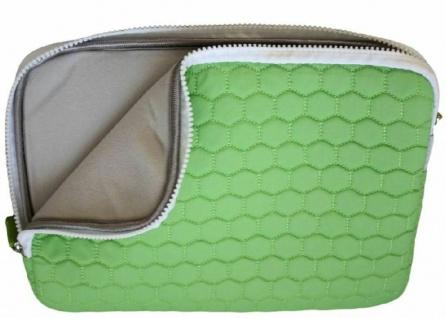 """Hama Notebook-Tasche Hülle für Sony Vaio Medion Akoya Asus Chromebook 11, 6"""" 11 - Vorschau 4"""