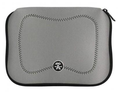 """Crumpler Tasche Hülle Cover für Laptop 7"""" 7, 1"""" 7, 7"""" 7, 9"""" 8"""" Tablet PC Tab 9"""" 10"""