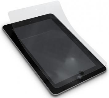 XtremeMac Display Schutz Folie Glänzend Schutzfolie für Apple iPad Mini 1 2 3 4