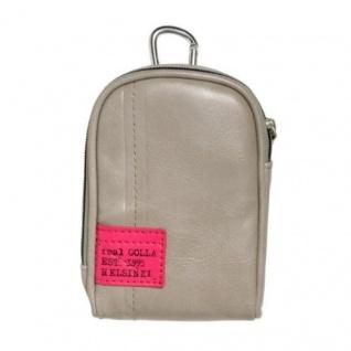 Golla Digi Bag Simon Universal Kamera-Tasche Foto-Tasche Case Etui Schutz-Hülle