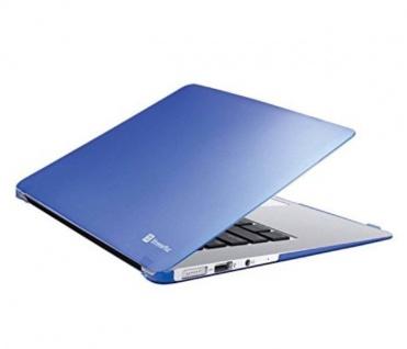 """XtremeMac Notebook-Cover Hard-Case Schutz-Hülle für Apple Macbook Air 13, 3"""" 13"""