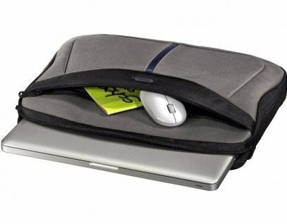 """Hama Notebook-Cover Tasche Case Hülle Etui für Apple MacBook Pro / Retina 15"""" 15 - Vorschau 2"""