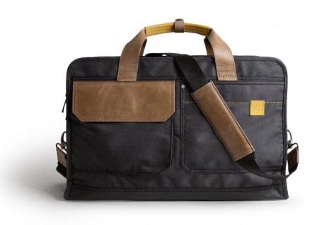 """Golla Notebook-Tasche Cabin Bag Case Laptop Tablet Zubehör 15"""" 15, 4"""" 15, 6"""" 16"""