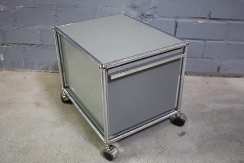 container mit schubladen g nstig kaufen bei yatego. Black Bedroom Furniture Sets. Home Design Ideas