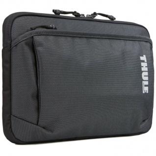 """Thule Subterra Sleeve Case Tasche Hülle für 11"""" 11, 6"""" Notebook Apple MacBook Air"""