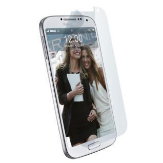 Krusell Display Schutz Folie Schutzfolie für Samsung Galaxy S4 S4 Plus i9500 etc