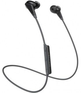 Libratone Track Bluetooth 5.0 In-Ear Headset Black Wireless Kopfhörer Sport IPX4