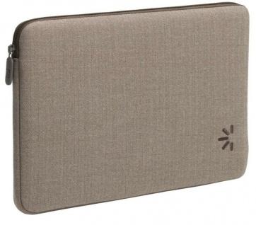 """Case Logic Cover Tasche Schutz-Hülle für Notebook Tablet PC Chromebook 10"""" 11"""