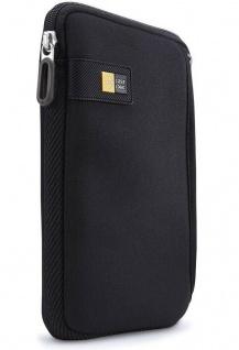 Case Logic Neopren Sleeve Schutz-Hülle Tasche Etui für Tablet PC eReader bis 7
