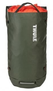 Thule Stir 14L Backpack Rucksack Tasche Wander-Rucksack Outdoor Daypack Trekking - Vorschau 2