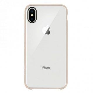 Incase POP Hard-Case Cover Schutz-Hülle Tasche Etui für Apple iPhone X / Xs / 10