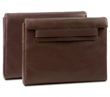 Notebook-Tasche Sleeve Case Hülle für Microsoft Surface Pro X Book Laptop 1 2 3