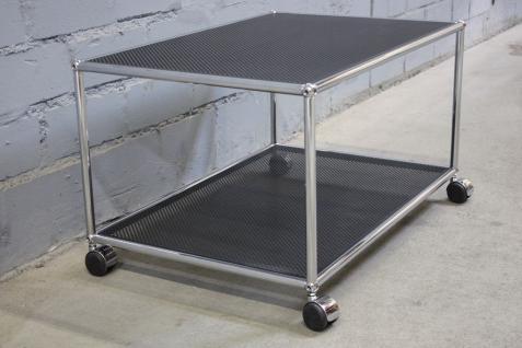 regale mit rollen g nstig online kaufen bei yatego. Black Bedroom Furniture Sets. Home Design Ideas