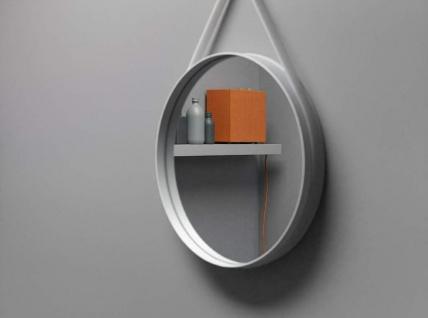 Urbanears Stammen Multi-Room WIFI Lautsprecher Orange WLAN Bluetooth Speaker Box - Vorschau 4
