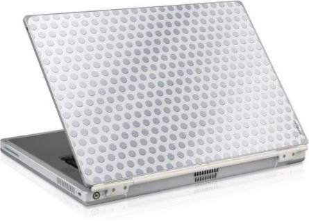 """SL Design Notebook Skin 15"""" 15, 4"""" 15, 6"""" Laptop Aufkleber Sticker Schutz-Folie"""