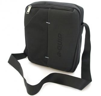 "AQUIP Notebook-Tasche Schutz-Hülle Case Etui Netbook Laptop 10"" 10, 1"" 10, 2"" Zoll"