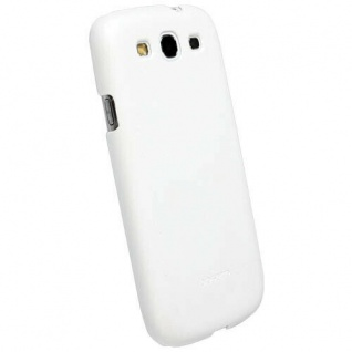 Krusell bio-serie Cover Case Tasche für Samsung Galaxy S3 SIII i9300 Hard-Case - Vorschau 1